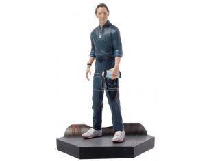The Alien & Predator Figurine Collection Bishop (Aliens) 13 Cm Eaglemoss Publications Ltd.