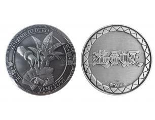 Yu-Gi-Oh! Collectable Coin Yugi FaNaTtik