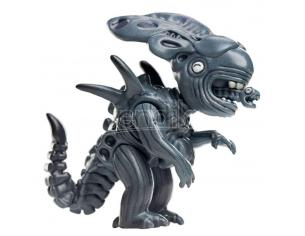 Alien Micro Epics Pvc Figura Queen 6 Cm Weta Collectibles
