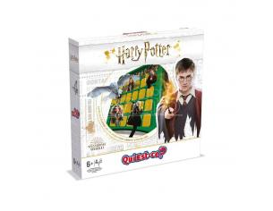 Harry Potter Who Is Who? Game *French Version* Winning Moves
