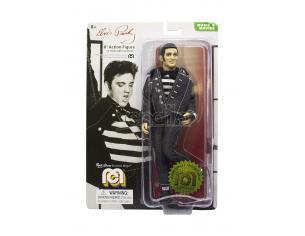 Elvis Presley Action Figura Jailhouse Rock 20 Cm Mego