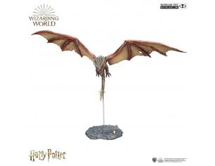 Harry Potter Action Figura Hungarian Horntail 23 Cm Mcfarlane Toys