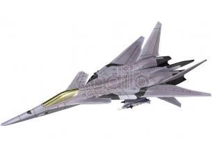Ace Combat Infinity Plastica Model Kit 1/144 Xfa-27 For Modelers Edition 15 Cm Kotobukiya