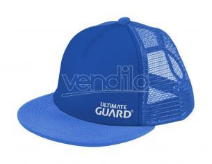 Ultimate Guard Mesh Cap Dark Blue Ultimate Guard