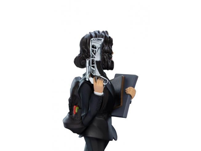 Men In Black Mini Epics Vinile Figura Agent M 18 Cm Weta Collectibles
