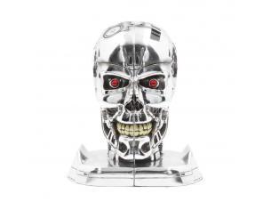 Terminator 2 Bookends Head Nemesis Now