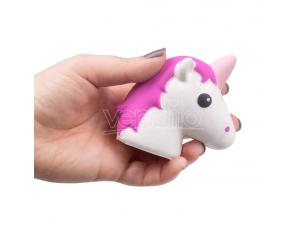 Unicorn Anti-stress Figura 10 Cm Thumbs Up