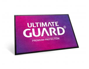 Ultimate Guard Store Carpet 60 X 90 Cm Purple Gradient Ultimate Guard