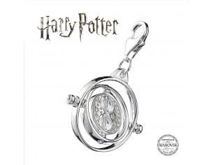 Harry Potter X Swarovski Ciondolo Giratempo Carat Shop, The