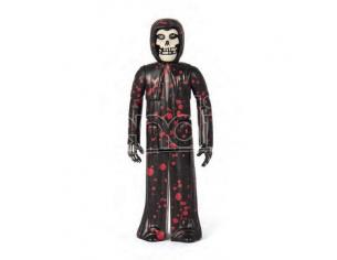Misfits Reaction Action Figura Fiend Bullet 10 Cm Super7
