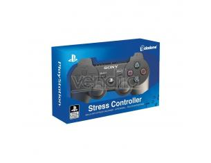 Playstation Anti-stress Figura Controller Paladone Products