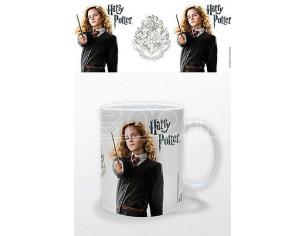 Harry Pottertazzahermione Granger Pyramid International