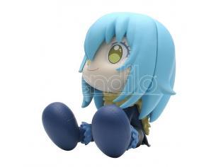 Binivini Baby Rimuru Soft Vinile Figura Figura Plm
