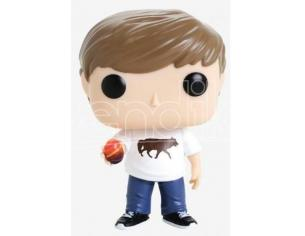 IT Movie Funko POP Film Vinile Figura Ben Hanscom Luminoso 9 cm