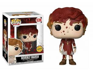 IT Movie Funko POP Film Vinile Figura Beverly Marsh 9 cm CHASE