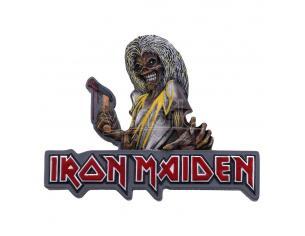 Iron Maiden Magnet The Killers Nemesis Now