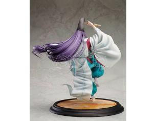 Hikaru No Go Pvc Statua 1/7 Fujiwarano Sai 23 Cm Hobby Max