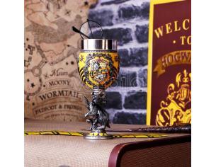 Hp Tassorosso Collectible Goblet Bicchieri Nemesis Now