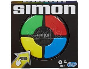 Classic Simon game Hasbro