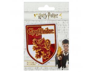 Harry Potter Grifondoro Patch Cerdà