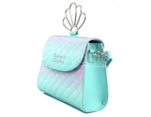 Loungefly Disney La Sirenetta Crossbody Bag Loungefly