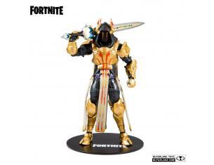 Fortnite Premium Action Figura Ice King 28 Cm Mcfarlane Toys