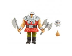 Masters of the Universe Figura Ram Man 14 cm Mattel