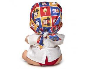 Disney Baby Pelon Bambola Baby Pelones
