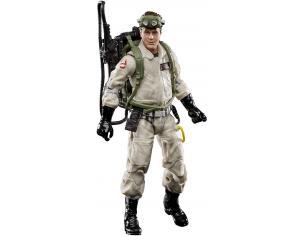 Ghostbusters Fantasma Statua Spinach Figura 15 cm Hasbro