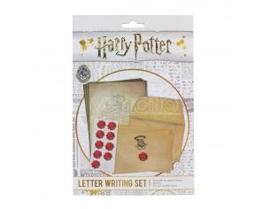 Harry Potter Set Lettere Per Hogwarts Paladone Products