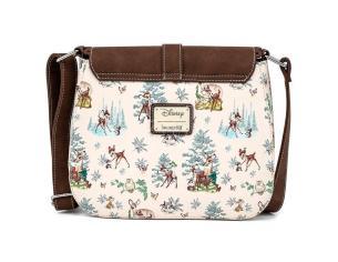 Loungefly Disney Bambi crossbody bag Loungefly