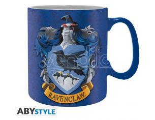 Tazza Harry Potter - 460 Ml Corvonero Gadget