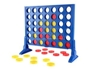 Connect 4 game Hasbro