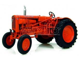 UNIVERSAL HOBBIES UH2914 VENDEUVRE SUPER GG 1:32 Modellino