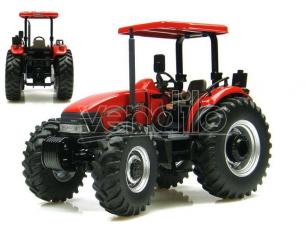 UNIVERSAL HOBBIES UH2978 CASE FARMALL 80 1:32 Modellino