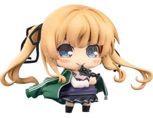 Saekano: How To Raise A Boring Girlfriend Medicchu Mini Figura Eriri Spencer Sawamura 7 Cm Phat!