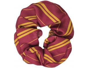 Harry Potter Set Grifondoro Accessori Per Capelli Cinereplicas