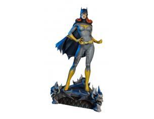 DC Comic Super Powers Collection Maquette Batgirl 41 Cm Tweeterhead