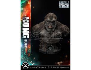 Godzilla Vs Kong - Kong Busto Busto Prime 1 Studio