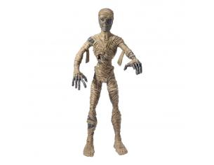 Universal Monsters Bendyfigs Bendable Figura Mummy 14 Cm Noble Collection