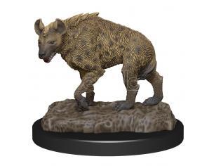 Wizbambino Um Hyenas Miniature E Modellismo Wizbambino