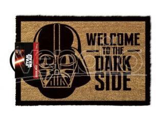 Star Wars Zerbino Benvenuto nel Lato Oscuro Pyramid International