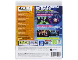 Just Dance 2014 Videogioco Playstation4 Ubisoft