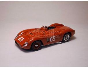 Art Model AM0050 FERRARI 500 TR N.65 MONZA 1956 GENDEBIEN-DE PORTAGO 1:43 Modellino