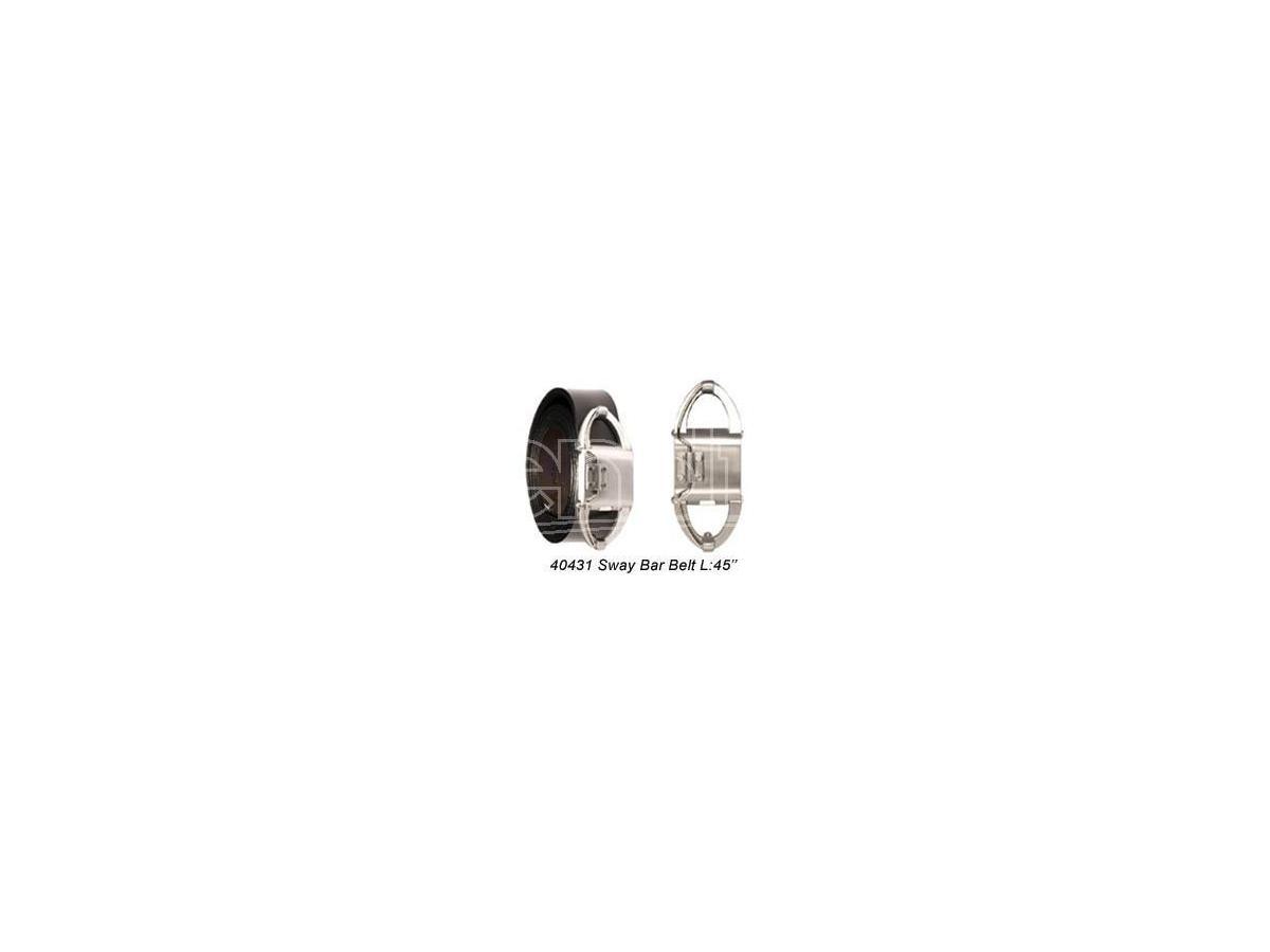Auto Art / Gateway AA40431 CINTURA AUTO ART Modellino