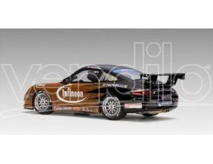 Auto Art / Gateway 80487A PORSCHE 911 GT3R 1/18 2004 ASIAN Modellino