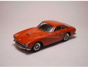 Best Model BT9075 FERRARI 250 GTL 1964 RED 1:43 Modellino