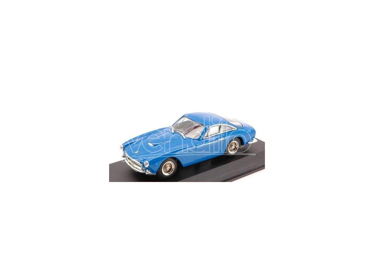 Best Model BT9076 FERRARI 250 GTL 1964 BLUE 1:43 Modellino