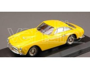 Best Model BT9077 FERRARI 250 GTL 1964 YELLOW 1:43 Modellino