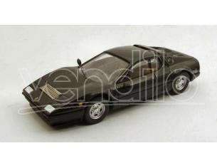 Best Model 9463 FERRARI 365 GT 4 BB C.EASTWOOD 1/43 Modellino